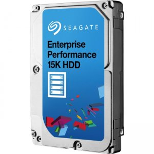 Seagate Enterprise Performance 15K HDD ST900MP0146