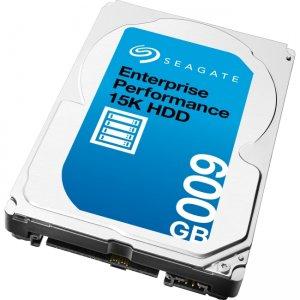 Seagate Enterprise Performance 15K HDD ST600MP0136