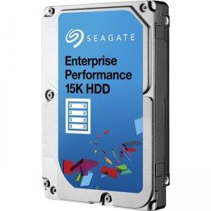 Seagate Hard Drive ST600MP0006