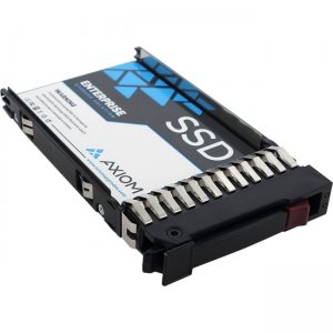 Axiom 480GB Enterprise Pro EP400 SSD for HP SSDEP40HA480-AX