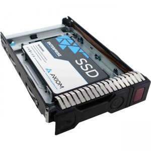 Axiom 480GB Enterprise Pro EP400 SSD for HP SSDEP40HD480-AX