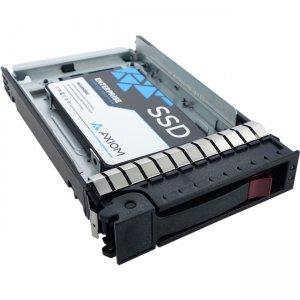 Axiom 200GB Enterprise Pro EP500 SSD for HP SSDEP50HC200-AX