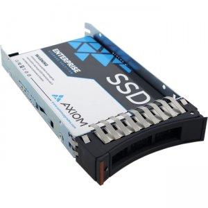 Axiom 800GB Enterprise Pro EP500 SSD for Lenovo SSDEP50IA800-AX