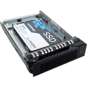 Axiom 800GB Enterprise Pro EP500 SSD for Lenovo SSDEP50LC800-AX