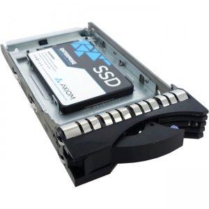 Axiom 480GB Enterprise EV100 SSD for Lenovo SSDEV10IE480-AX