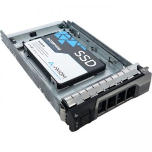 Axiom 400GB Enterprise EV300 SSD for Dell SSDEV30DF400-AX