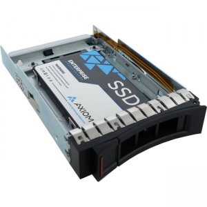 Axiom 400GB Enterprise EV300 SSD for Lenovo SSDEV30ID400-AX