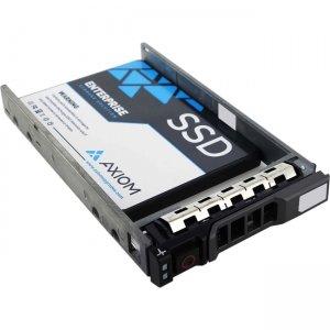 Axiom 3.84TB Enterprise EV200 SSD for Dell SSDEV20DG3T8-AX