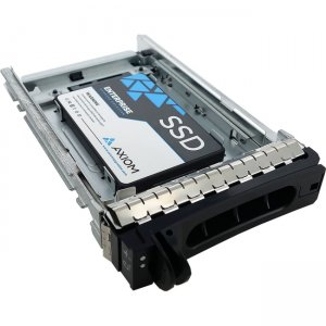 Axiom 400GB Enterprise EV300 SSD for Dell SSDEV30DD400-AX
