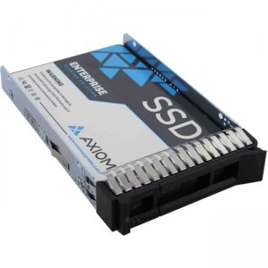 Axiom 200GB Enterprise EV300 SSD for Lenovo SSDEV30IC200-AX