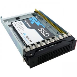Axiom 1.6TB Enterprise EV100 SSD for Lenovo SSDEV10LD1T6-AX