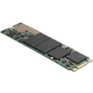 Micron 1100 3D NAND SATA SSD MTFDDAV1T0TBN-1AR1ZABYY