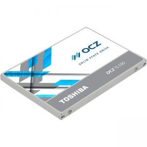 OCZ TL100 Solid State Drive TL100-25SAT3-240G