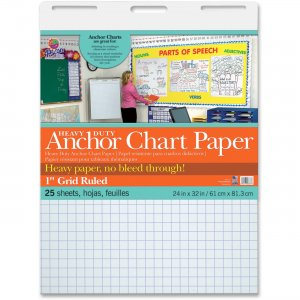 Pacon Heavy Duty Anchor Chart Paper 3373 PAC3373