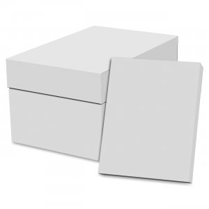 Special Buy Economy Copy Paper EC8511-96A SPZEC851196A