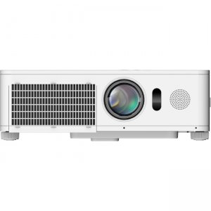 Hitachi DLP Projector LP-WU3500