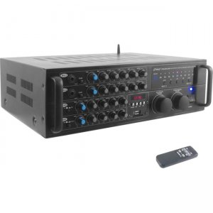 PylePro A/V Receiver PMXAKB2000