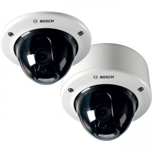 Bosch FLEXIDOME IP 6000 Network Camera NIN-63013-A3S