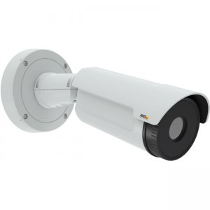 AXIS Thermal Network Camera 0985-001 Q1942-E