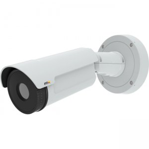 AXIS Thermal Network Camera 0975-001 Q1941-E
