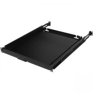 CyberPower Sliding Keyboard Shelf CRA50004