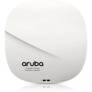 Aruba Instant Wireless Access Point JW813A IAP-315