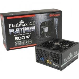 Enermax Platimax D. F. Power Supply EPF500AWT
