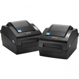 Bixolon 4 inch Barcode Label Printer SLP-DX420D SLP-DX420