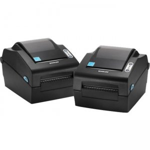 Bixolon 4 inch Barcode Label Printer SLP-DX420E SLP-DX420