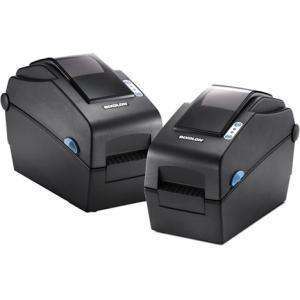 Bixolon 2 inch Barcode Label Printer SLP-DX220E SLP-DX220