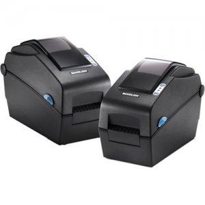 Bixolon 2 inch Barcode Label Printer SLP-DX220CG SLP-DX220