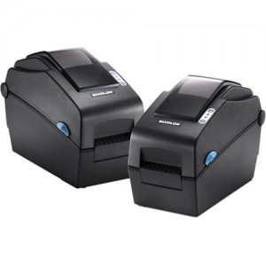 Bixolon 2 inch Barcode Label Printer SLP-DX220CEG SLP-DX220