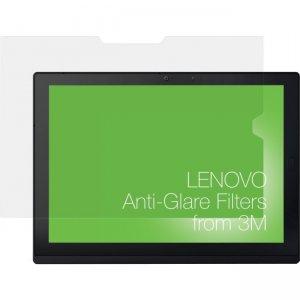 Lenovo Anti-glare Filter for X1 Tablet from 3M 4XJ0L59646