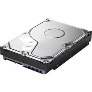 Buffalo Replacement Hard Drive 2TB OP-HD2.0/A