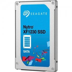 Seagate Nytro XF1230 SATA SSD XF1230-1A0240-10PK XF1230-1A0240