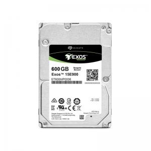 Seagate Hard Drive ST600MP0006-40PK ST600MP0006