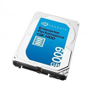 Seagate Enterprise Performance 15K HDD ST600MP0136-40PK ST600MP0136