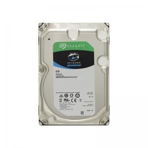 Seagate SkyHawk Hard Drive ST8000VX0022-20PK ST8000VX0022