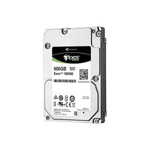 Seagate Enterprise Performance 15K.6 HDD 900 GB 5xxn ST900MP0006-40PK ST900MP0006