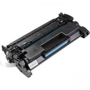 eReplacements Compatible Toner Replaces OEM CF226A CF226A-ER