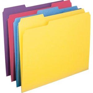 Smead Top Tab File Folder 10349 SMD10349