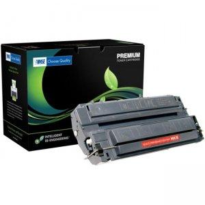 MSE HP C3903A/Troy 02-18583-001 MICR Toner Cartridge 02-21-0315