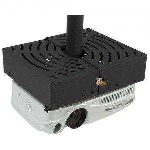 Chief Large RPA Series Projector (Lock B) PL1B