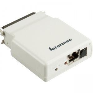 Intermec EasyLAN Print Server 225-746-001 100e