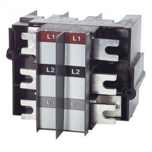 APC Circuit Breaker PD3PADAPT3