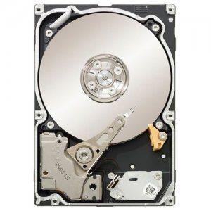 Seagate Constellation Hard Drive ST9500430SS