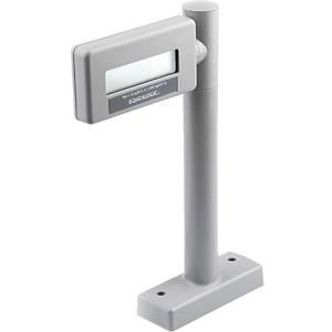 Datalogic Remote Scale Display 11-0330