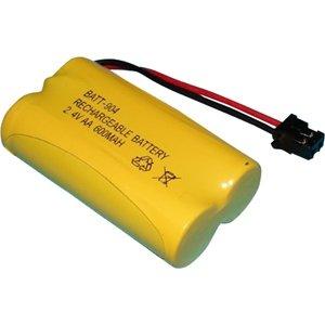 Dantona Cordless Phone Battery BATT-904