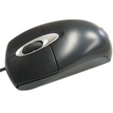 Protect Logitech M-BU115 / RX300 Mouse Cover LG1278-2