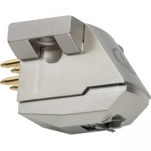 Audio-Technica Dual Moving Coil Cartridge AT-F7